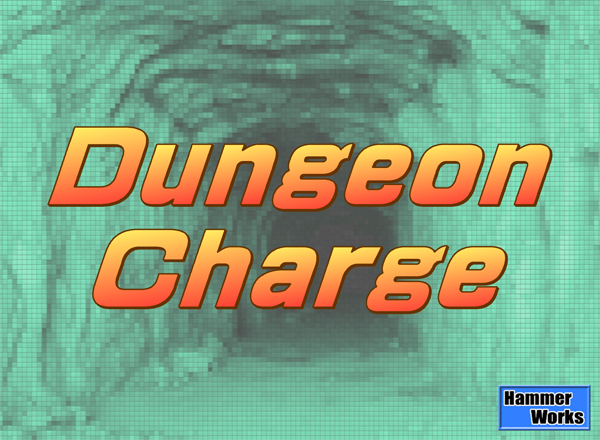 Dungeon_Charge_Box.png