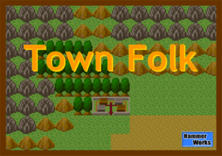 TownFolk_Box.png