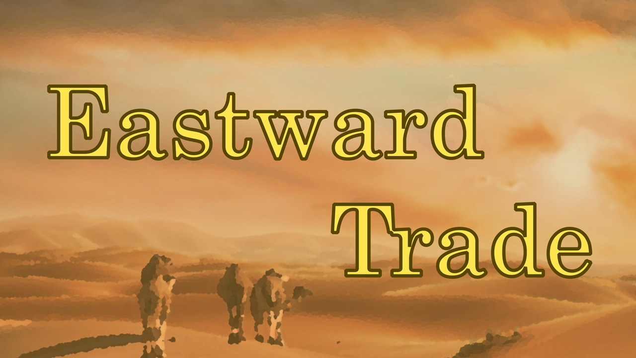 Eastward_Trade.jpg