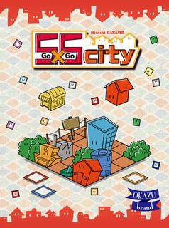GOGOcity_boxtop.jpg