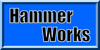 HammerWorksLogo.png