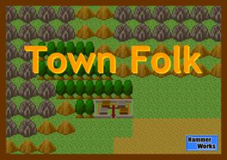 TownFolk_Box.png